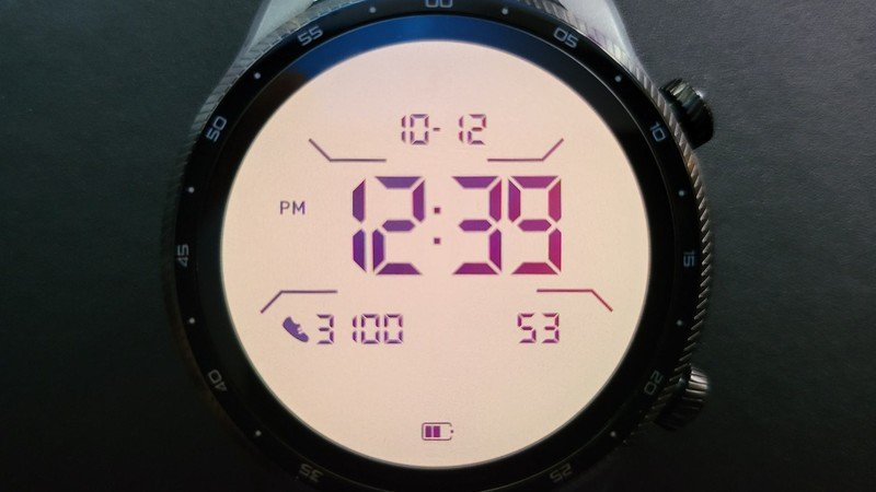 ticwatch-pro-3-ultra-gps-lifestyle-023.j