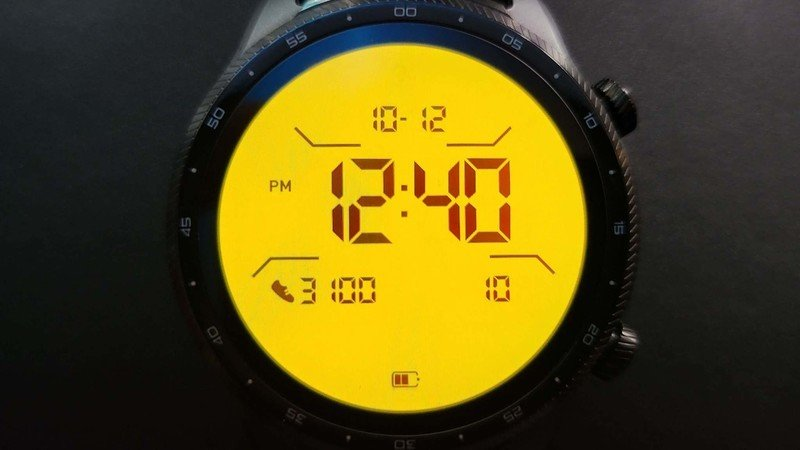 ticwatch-pro-3-ultra-gps-lifestyle-024.j