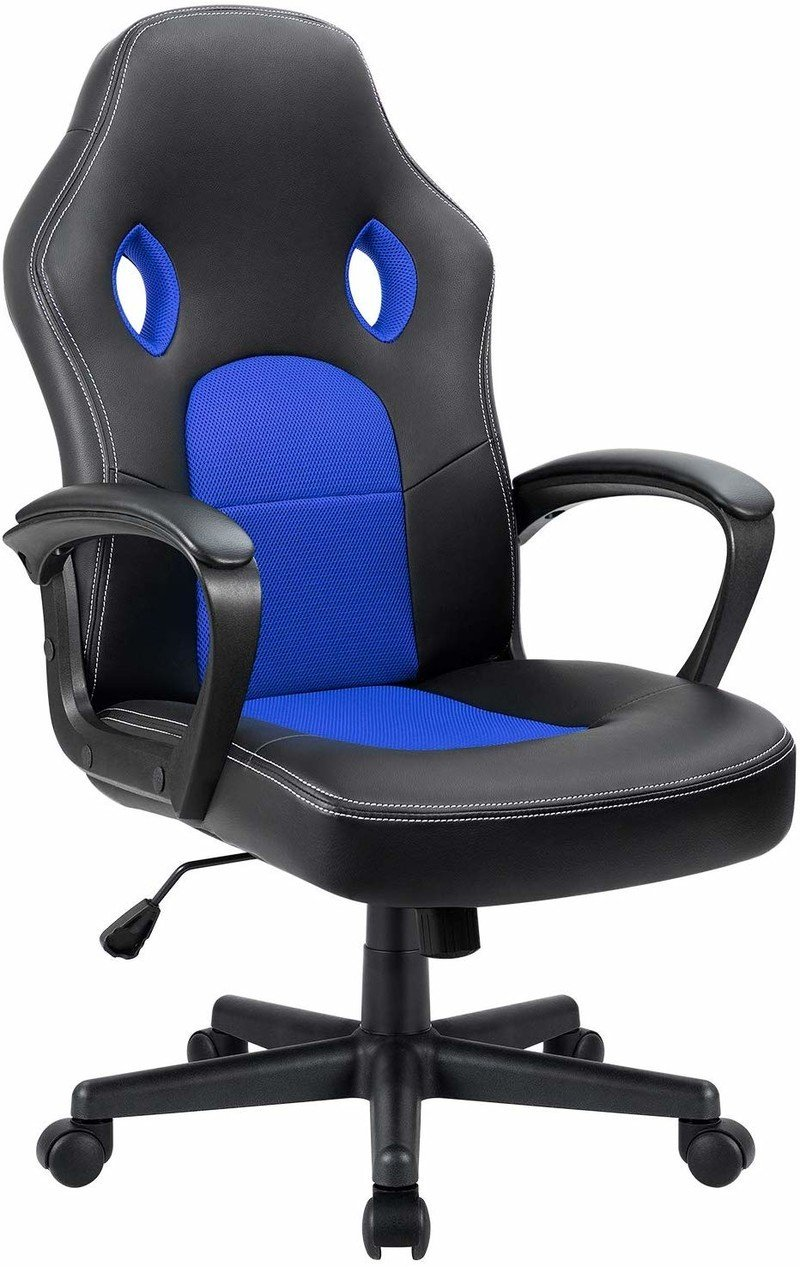 furmax-office-gaming-chair-blue.jpg