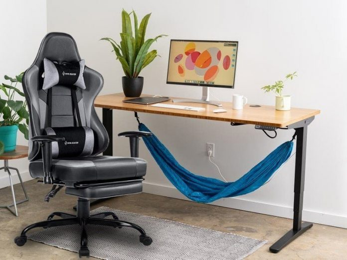 Looking for an affordable office chair? Look no further!