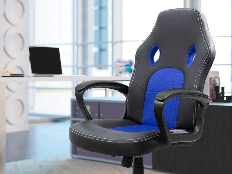 furmax-office-gaming-chair-lifestyle_0.j