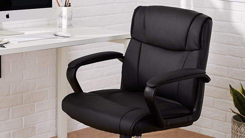 amazon-basics-classic-leather-office-cha