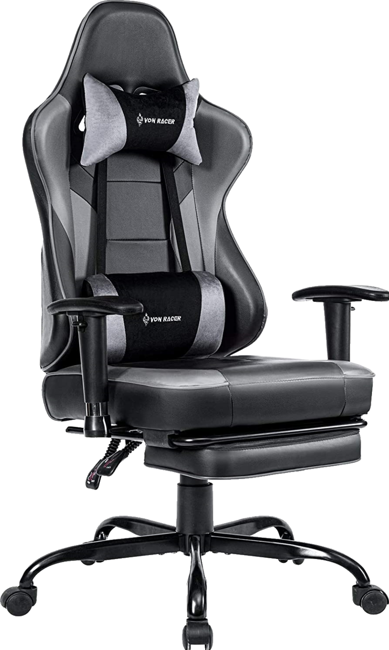 von-racer-massage-gaming-chair-reco-png.
