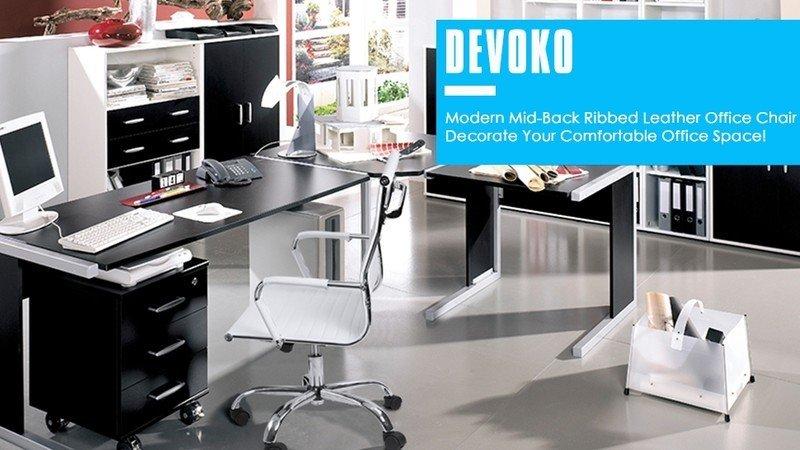 devoko-lifestyle-3_.jpg
