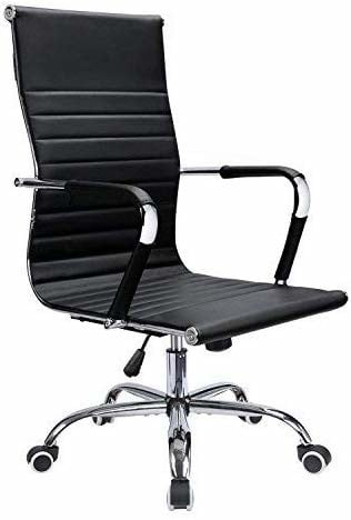 devoko-office-chair-mid-leather.jpg