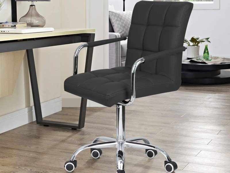 furmax-mid-back-office-chair-lifestyle.j