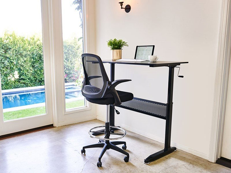 best-office-mesh-drafting-chair-lifestyl
