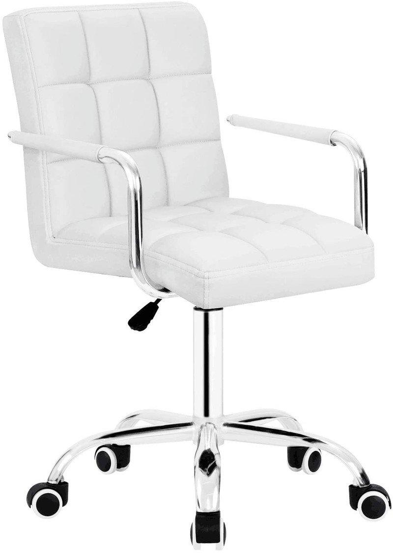 furmax-mid-back-office-task-chair.jpg