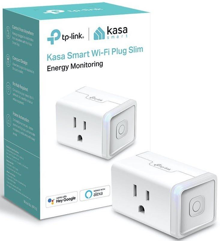 tp-link-kasa-smart-plug-mini-energy-moni