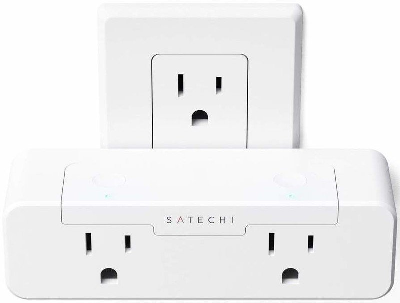 dual-smart-outlet-works-with-apple-homek