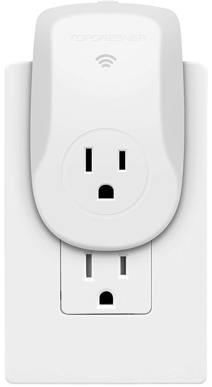 topgreener-smart-plug.jpg