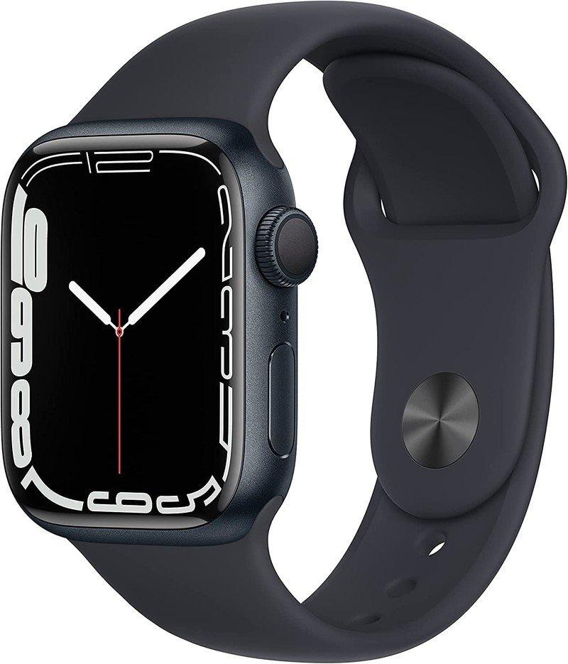 apple-watch-series-7-gps-midnight-render