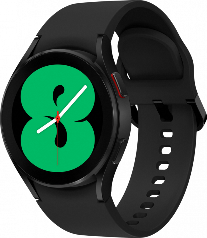 Should you buy the Samsung Galaxy Watch 4 or Apple Watch Series 7?