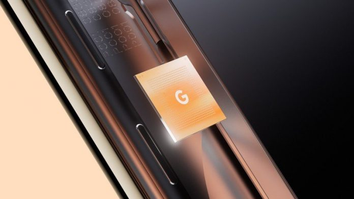 Qualcomm throws all the shade at Google for the Pixel 6 Tensor chip