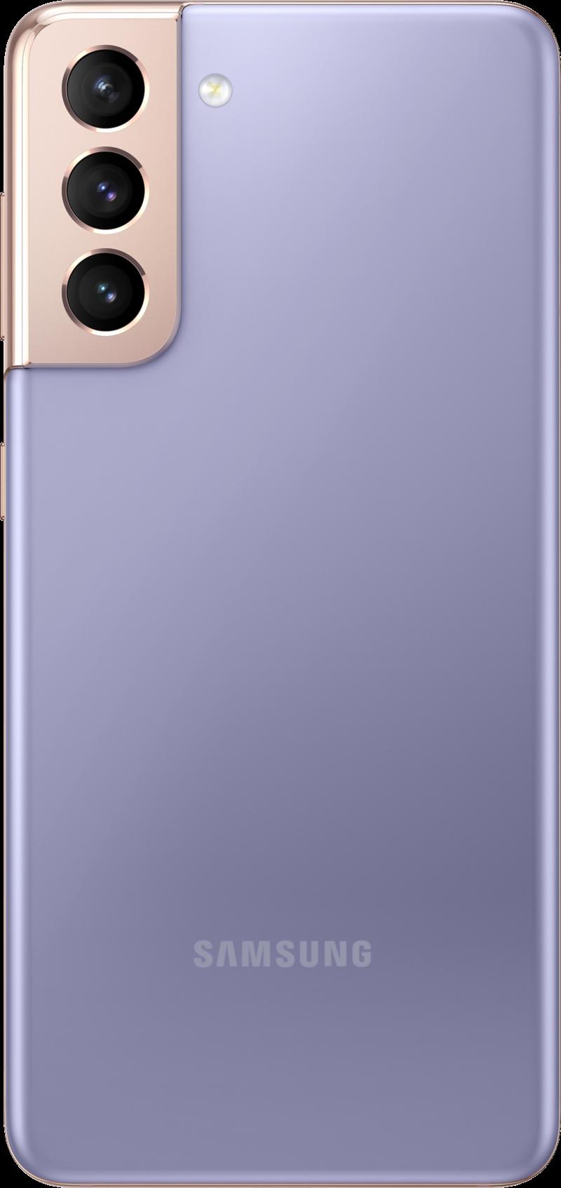 samsung-galaxy-s21-render-phantom-violet