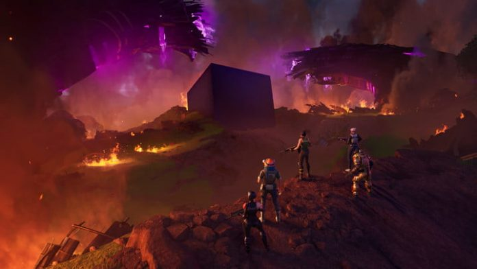 All PS5 games that support 120 fps: Destiny 2, Fortnite, and more