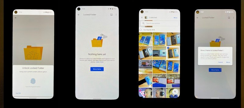 how-to-google-photos-locked-folder-2.jpg