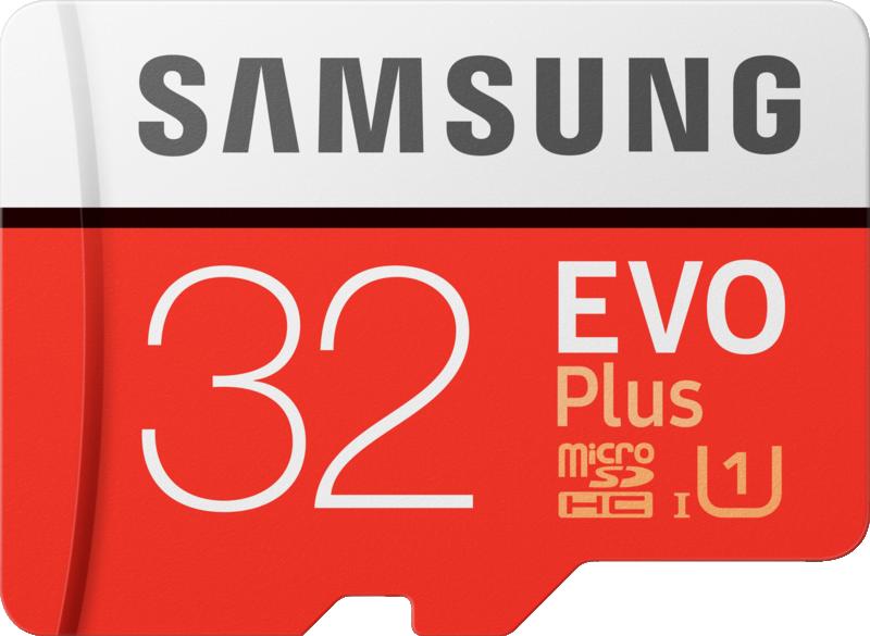 samsung-evo-plus-32gb-render.png