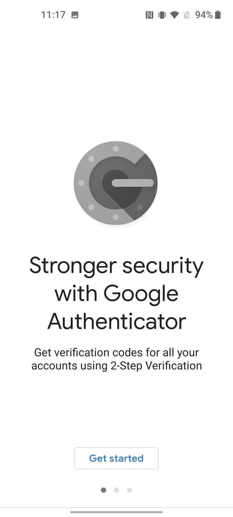 how-to-google-authenticator-3.jpg